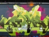 malmo_graffiti_legal_dsc_3455
