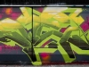 malmo_graffiti_legal_dsc_3456