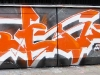 malmo_graffiti_legal_dsc_4039