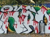 malmo_graffiti_legal_dsc_4818
