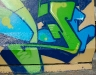 malmo_graffiti_legal_sDSC_0018