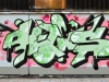 malmo_graffiti_legaldsc_8300