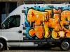 malmo_graffiti_truck_dsc_1862