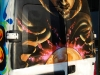 malmo_graffiti_truck_dsc_1864