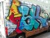 malmo_graffiti_truck_dsc_1865