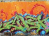 malmo_legal_graffiti_0426
