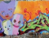 malmo_legal_graffiti_0428-02