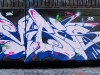 malmo_legal_graffiti_dsc_2731