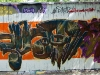 malmo_legal_grafitti_DSC_0011