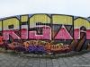 svensk_graffiti_dsc_0352-edit