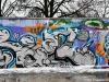 svensk_graffiti_legal_dsc_5096