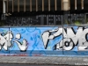 svensk_graffiti_legal_dsc_5655