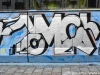 svensk_graffiti_legal_dsc_5656