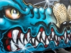 sweden_graffiti_legal_DSC_0483