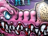 sweden_graffiti_legal_DSC_0487