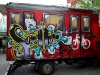 sweden_graffiti_truck_DSC_0132
