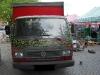 sweden_graffiti_truck_DSC_0133