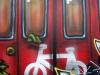 sweden_graffiti_truck_DSC_0134