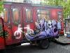sweden_graffiti_truck_DSC_0139