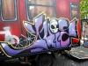 sweden_graffiti_truck_DSC_0140