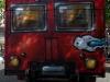 sweden_graffiti_truck_DSC_0150