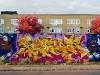sweden_graffiti_urban_arts_2_DSC_0212