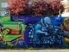 sweden_graffiti_urban_arts_2_DSC_0257