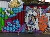 sweden_graffiti_urban_arts_2_clope_Panorama1