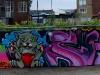sweden_graffiti_urban_arts_2_etc-ehg
