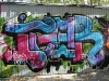 sweden_legal_graffiti_DSC_0002