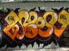 sweden_legal_graffiti_DSC_0003