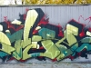 sweden_legal_graffiti_DSC_0005