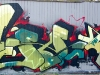 sweden_legal_graffiti_DSC_0006-saml