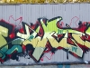 sweden_legal_graffiti_DSC_0006