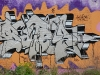 sweden_legal_graffiti_DSC_0419