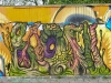 sweden_legal_graffiti_DSC_0467