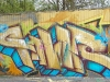 sweden_legal_graffiti_DSC_0468