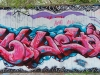 sweden_legal_graffiti_DSC_0469