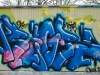 sweden_legal_graffiti_DSC_0477
