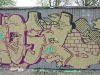 sweden_legal_graffiti_DSC_0478