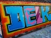 swedish_graffiti_legal_DSC_0140