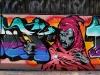swedish_graffiti_legal_cha-pixs_Panorama1