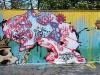 swedish_graffiti_legal_laser_Panorama1