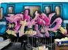 swedish_truck_graffiti_DSC_0234