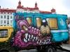 swedish_truck_graffiti_DSC_0235