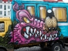 swedish_truck_graffiti_DSC_0236