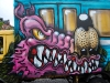 swedish_truck_graffiti_DSC_0237