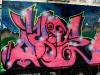 swedish_truck_graffiti_DSC_0239
