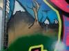 swedish_truck_graffiti_DSC_0240