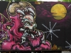 swedish_truck_graffiti_DSC_0242